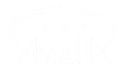 logo_amalia-wh-tr
