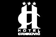 Hotel Crnković